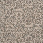 Ткань Austen