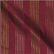 Ткань TRIM 06 RUBY