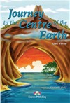 journey to the centre of earth student's book - учебник new