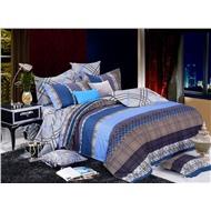 Комплект постельного белья 1.5 спальный  C144