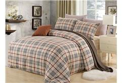 Комплект постельного белья Мартин 1.5 спальный