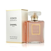 Chanel Coco Mademoiselle - 100 мл