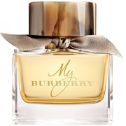 Burberry My Burberry 90 Мл