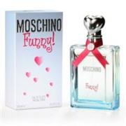 Moschino Funny 100 мл