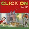 Click on 1 class cd - диски для занятий в классеmp3