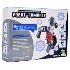 Kakadu Kakadu Сделай Сам Набор Робот-гимнаст