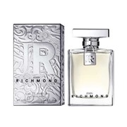 John Richmond Парфюмерная вода John Richmond for women 100 ml (ж)