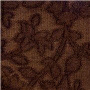 Ткань RANGE 04 BROWNIE*