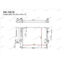 BW1083R