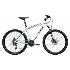 Велосипед Trek 3700 Disc, интернет-магазин Sportcoast.ru