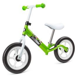Беговел (велобег) для ребенка, двойняшек и друзей - Small Rider Friends (Смолл Райдэр Фрэндс)
