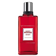 Guerlain Rouge Sport 100ml