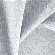 Ткань Ida Ash
