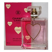 Chanel Candy 100ml