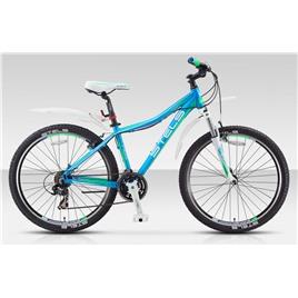 Велосипед Stels Miss-7100 V, интернет-магазин Sportcoast.ru