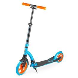 Самокат с большими колесами Zycom Easy Ride 230