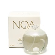 Cacharel Noa Classic 100ml