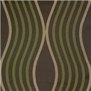 Ткань RIMA 12542 col 4