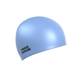 Pastel Silicone Solid