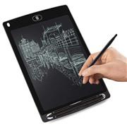 """Графический Планшет для рисования 8,5"""" LCD Writing Tablet"""