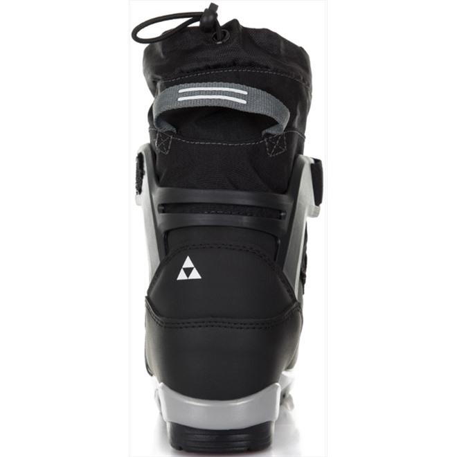 Ботинки NNN Fischer OFFTRACK 3 BC S35518, интернет-магазин Sportcoast.ru
