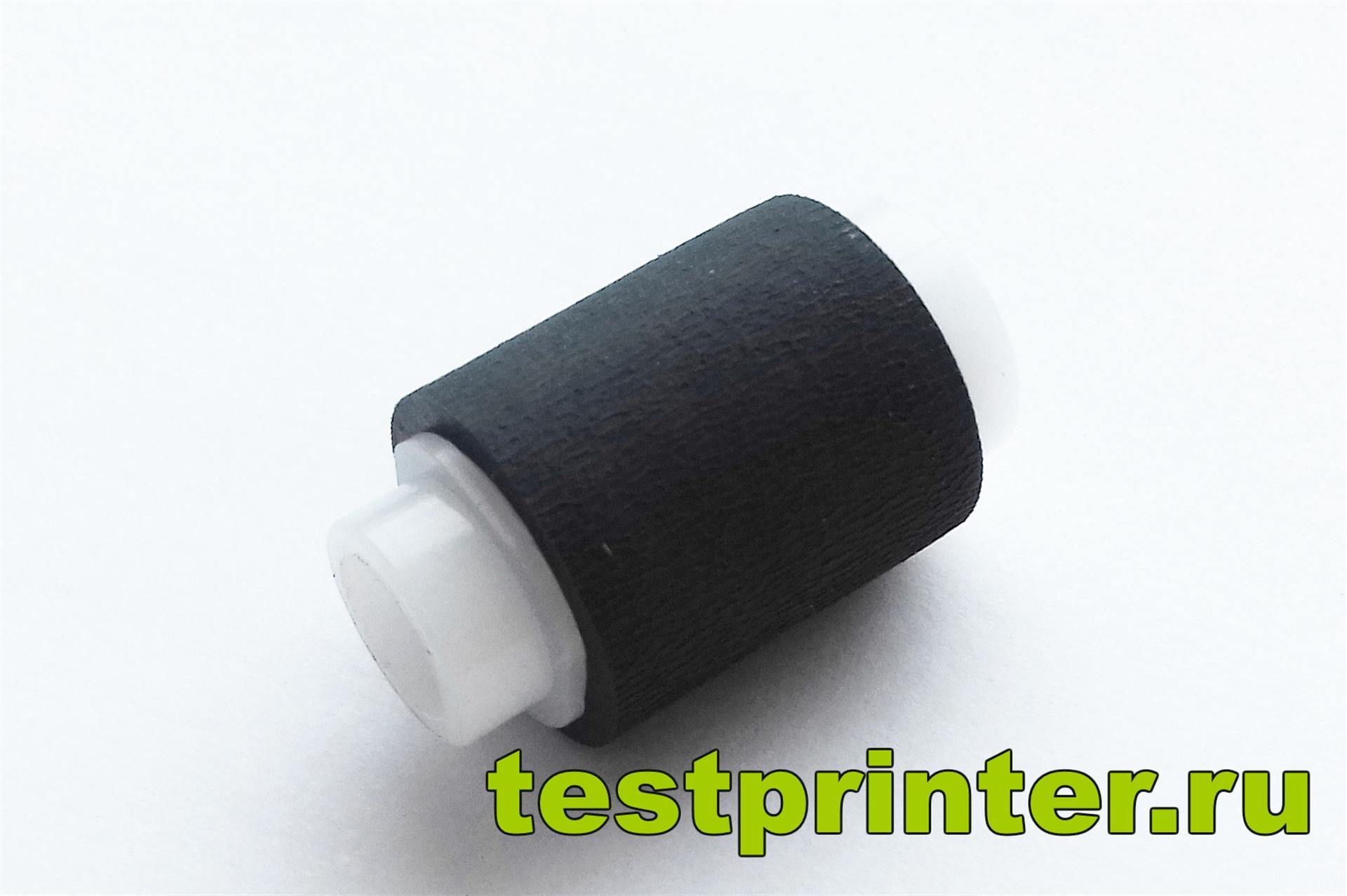 """Принтер не захватывает бумагу эпсон. Ошибка """"замятие бумаги"""" на принтерах Epson, Canon, HP – как устранить (даже если замятия нет)"""