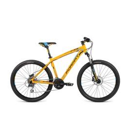 Велосипед Format 1413 Matt Orange, интернет-магазин Sportcoast.ru