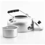 Чайник походный алюминиевый Tramp TRC-038 (0,9л)
