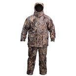 Зимний костюм для охоты Canadian Camper Kenora 2 (3в1) (2XL)