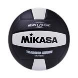 Мяч волейбольный MGV 500