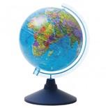 Глобус политический Globen Классик Евро d150 мм Ке011500197