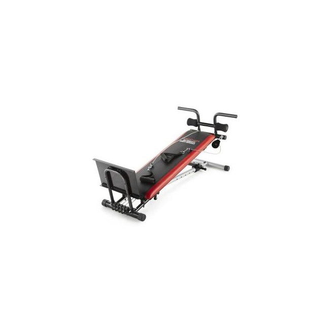 Тренажер Weider Ultimate Body Works, интернет-магазин Sportcoast.ru