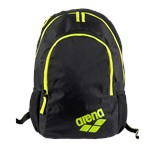 Рюкзак Spiky 2 backpack fluo/yellow, 1E005 53