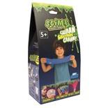 Набор Slime Лаборатория Сделай слайм, синий 100 г SS100-5
