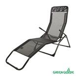 Кресло- шезлонгGreen GladeМ6181