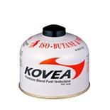 Баллон газовый Kovea 230 г KGF-230