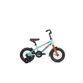 Велосипед Format Boy 12Ø, интернет-магазин Sportcoast.ru