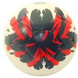 Мяч футбольный Atlas Fire р.6