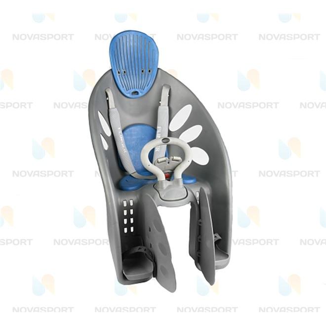 Велокресло детское ВС-179/280004, интернет-магазин Sportcoast.ru