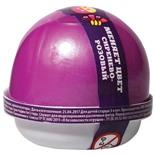 Жвачка для рук Nano gum, сиреневый, меняет цвет на розовый, 25 г NG2SR25
