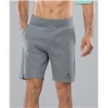 Мужские шорты Indicated FA-MS-0105-GRY, серый