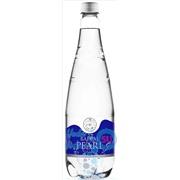 Упаковка негазированной природной воды Baikal Pearl 1 в пластике - 6 шт.