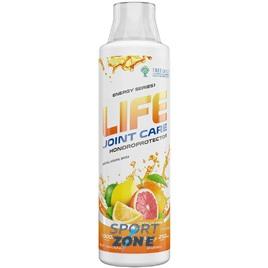 Life Joint Care 500ml для оздоровления суставов и связок