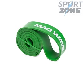Long Resistance Band