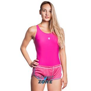 Drag Shorts Female