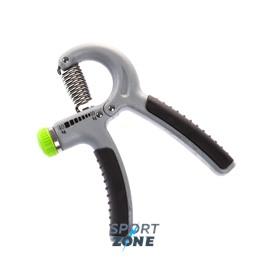 Hand grips 40 adjustable