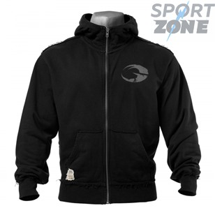 Толстовка GASP Original hoodie, Black