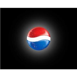 Pepsi 1. л.