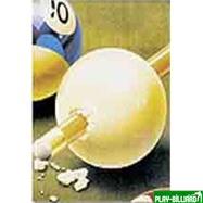 """Weekend Постер """"Fast Breack"""", интернет-магазин товаров для бильярда Play-billiard.ru"""