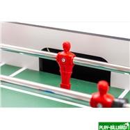 Настольный футбол Vortex Family, интернет-магазин товаров для бильярда Play-billiard.ru. Фото 3